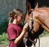 Girl.Horse_Head.jpg