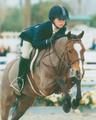 young_rider_jumping.jpg