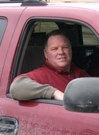 Rob.in.truck.sm.jpg