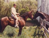 Rob.koontz.teen.rider.jpg