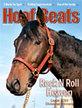 Hoofbeats_magazine.jpg