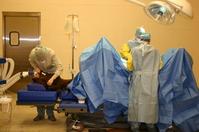 Colic_Surgery.JPG