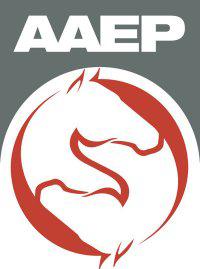AAEP-logo.png