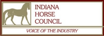 Hoosier_Horse_Council.jpg