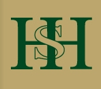Hunter_Hill_Logo.jpg