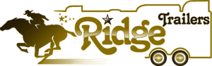 logo_ridgetrailers.png