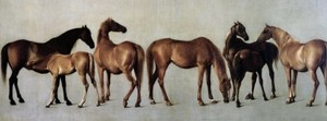 mare_and_foal_painting.jpg